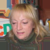 Lynne-Braithwaite