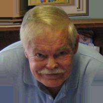 Ronald-Braithwaite